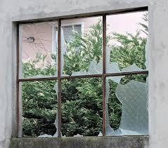 Glaziers in Farnborough