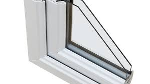 Farnborough Glaziers - We Are Here For You